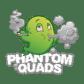 Phantom Weed Online
