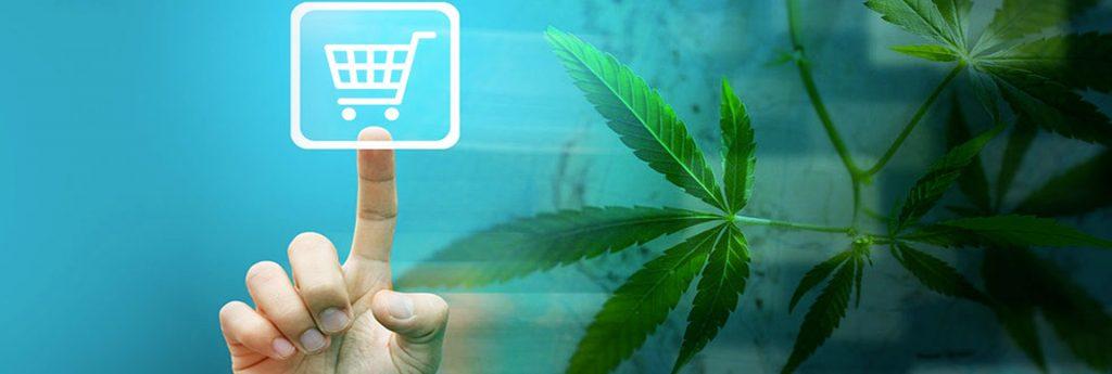 Buy Weed Online in Quebec